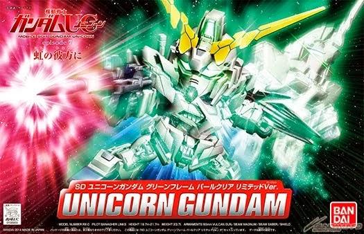 File:Bb senshi unicorn ep 7.jpg