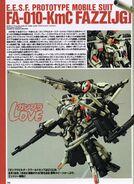 FA-010-KmC FAZZ-JG-