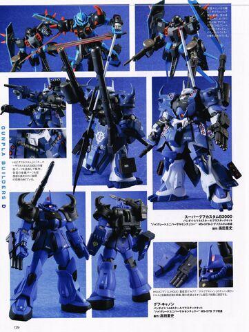File:Gouf Cannon Super Gouf Custom B3000 Gouf Ignited B3000 2.jpg