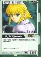 Lilia-msg-card2