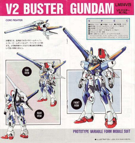 File:V2 Buster Gundam.jpg