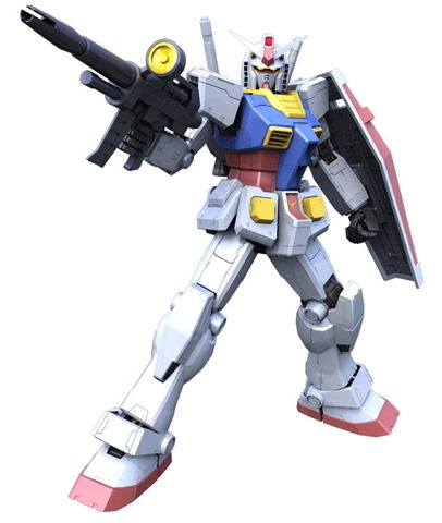 File:Gundam-battle-operation-next.jpg