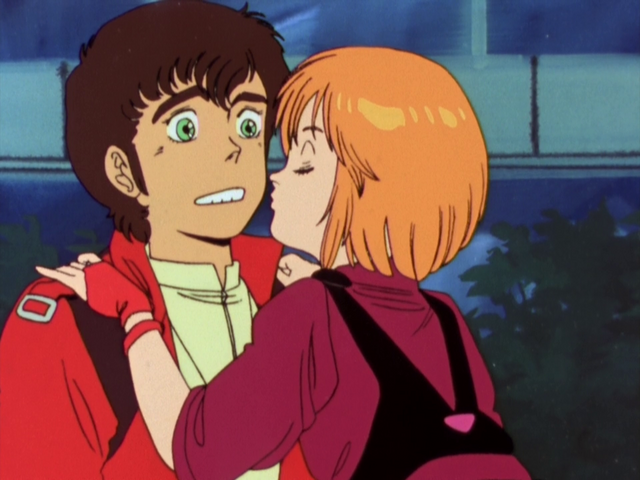 File:Puru Loves Judau.png