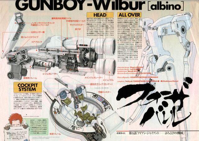 File:1198298078735 - GUNBOY-Wilbur.jpg