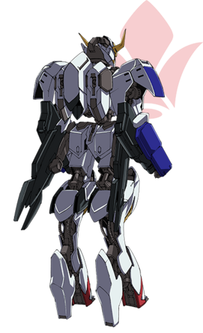 File:Barbatos 6th Form Rear.png