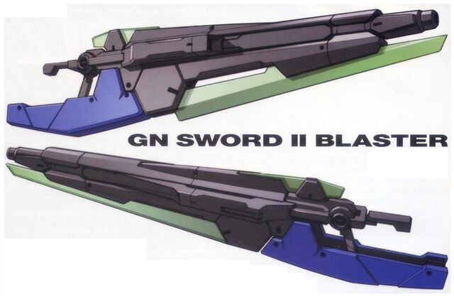 File:GN-0000GNHW7SG GN Sword II Blaster.jpg