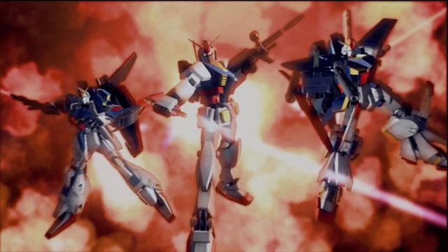 File:Gundam-Musou-Opening-Scene.jpg