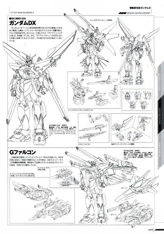 File:GundamDX-lineart.jpg