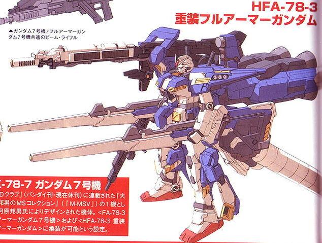 File:Hfa78-3senki.jpg