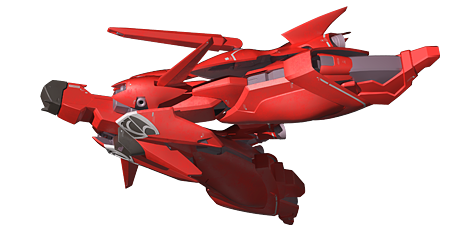 File:AMX-107R Rebawoo Nutter CG Art 2.png