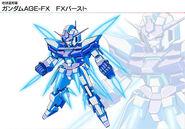 Img age-fx-fxburst