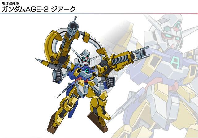 File:Img age2-jia.jpg