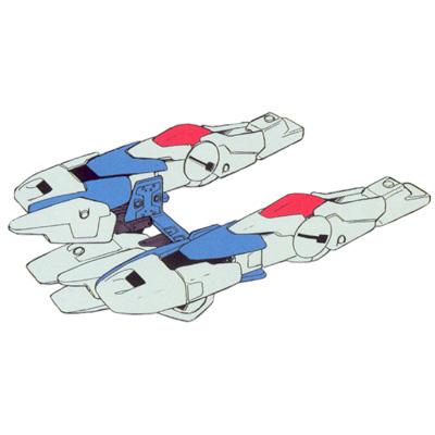 File:Lm314v21-topfighter.jpg
