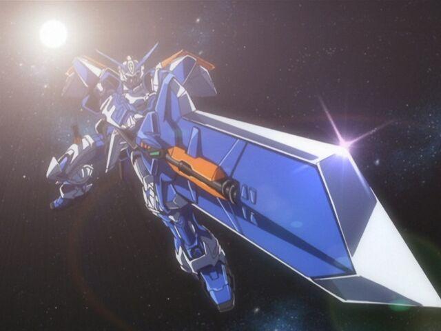 File:GS-MSV-Blue-Frame-Second-L-Tactical-Arms-Sword-Mode.jpg