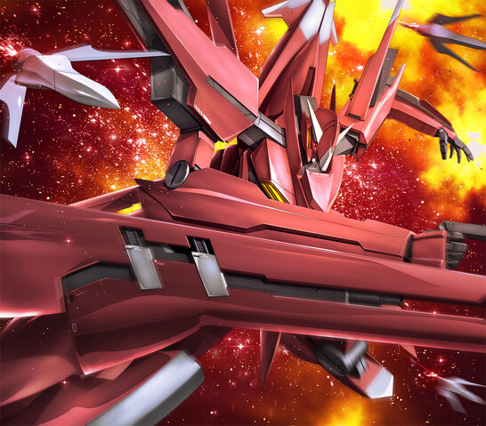 File:Arche Gundam.jpg