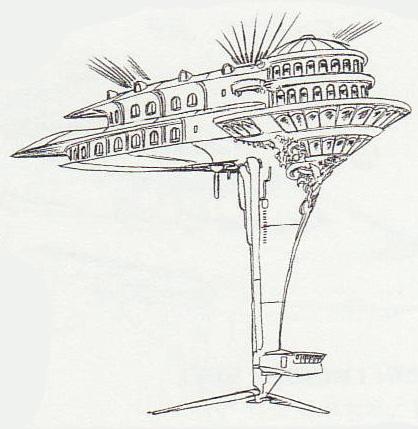 File:Damocles - Canopy.jpg