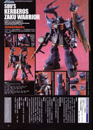 Gundam Seed Astray Masters (243)