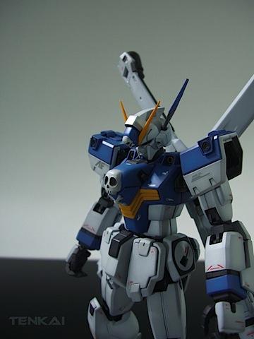 File:Gundam crossbone pic 4.jpg