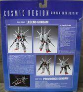 CosmicRegion zgmf-x666s p02 back