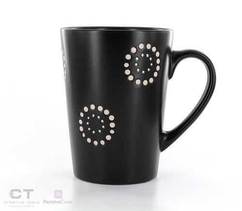 File:CreativeTools.se - PackshotCreator - Coffee mug.jpg