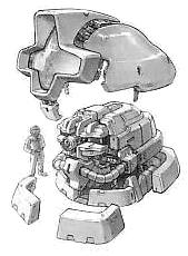 File:Rick Dom - Head Unit.png