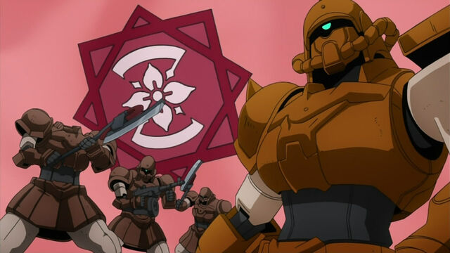 File:Gundam AGE - 07 - Large 20.jpg