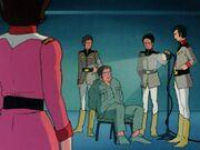 Gundamep17b