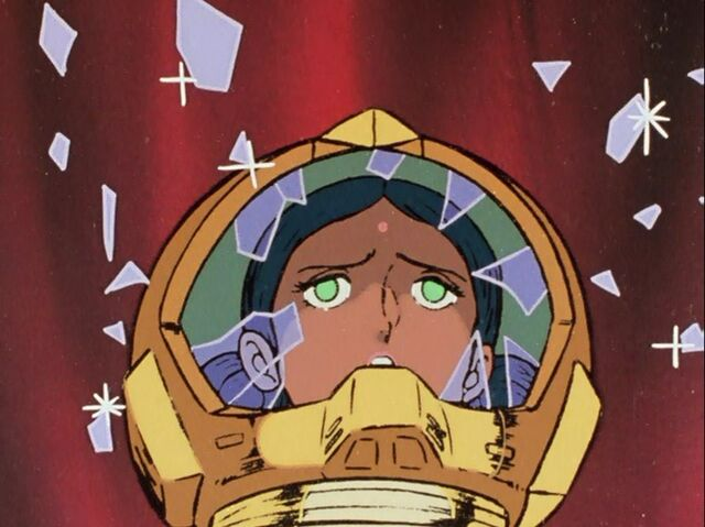 File:Gundamep41f.jpg
