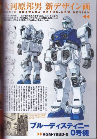 File:RGM-79BD-0.jpeg