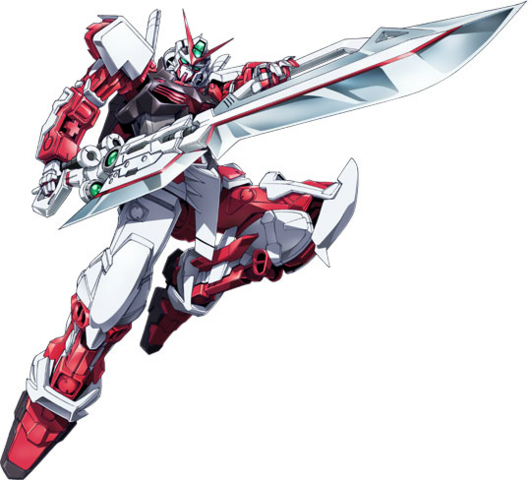 File:Astray Red Frame - Caletvwlch .png