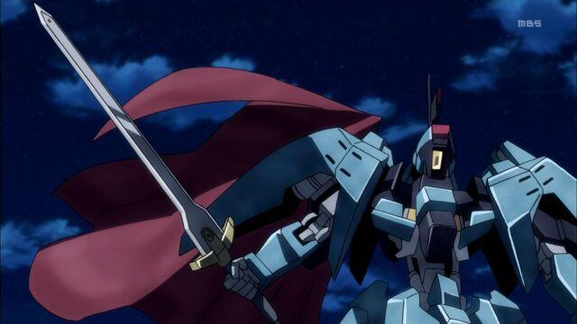 File:GrazeRcom-duel.jpg