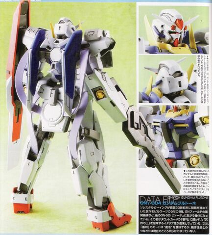 File:Gundam Plutone LOL4.jpg