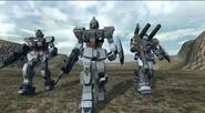 Gundampixieguncannonslave