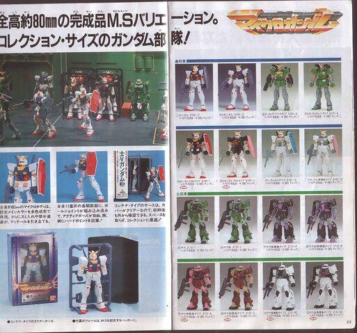 File:Micro Gundam 1.jpg