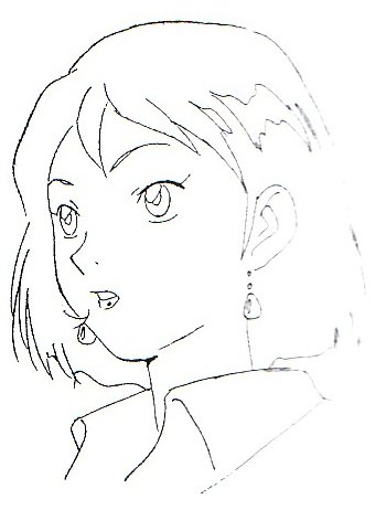 File:Onimimusu normal3.jpg