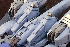 File:MG1 MSZ-006C4 Z plus5.jpg