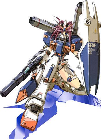 File:RX-78-6 Mudrock Gundam MS Girl.jpg