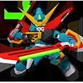 File:Unit ar sword calamity gundam unit 1.png