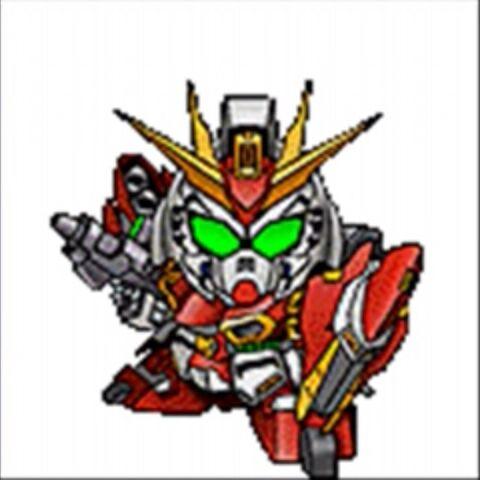 File:SD Gundam Wars 03.jpg