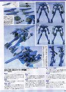 HG AEU Enact Space Type1