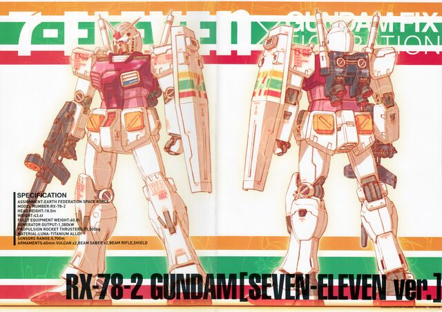 File:GFF - RX782 Gundam Seven Eleven Ver.jpg
