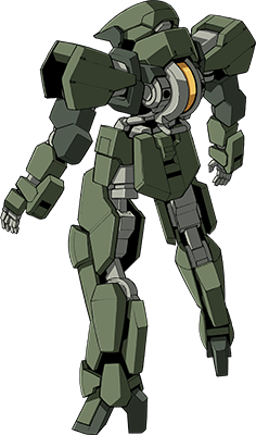 File:Graze Rear.png