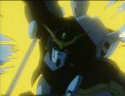 GundamWep02c