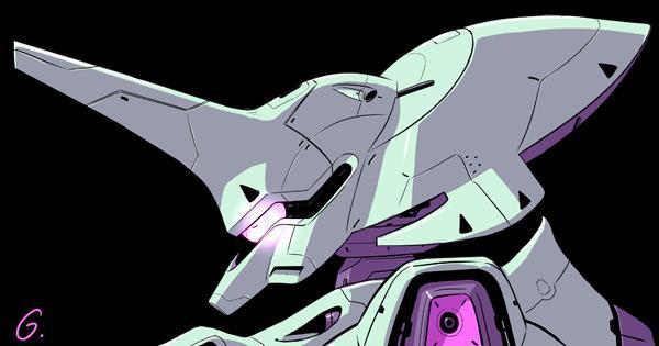 File:Gundam G-Lucifer 02.jpg