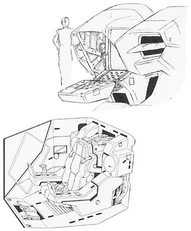 File:Gw-9800-cockpit.jpg