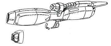 File:Hyper Knuckle Buster.png