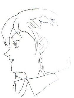 File:Onimimusu normal2.jpg