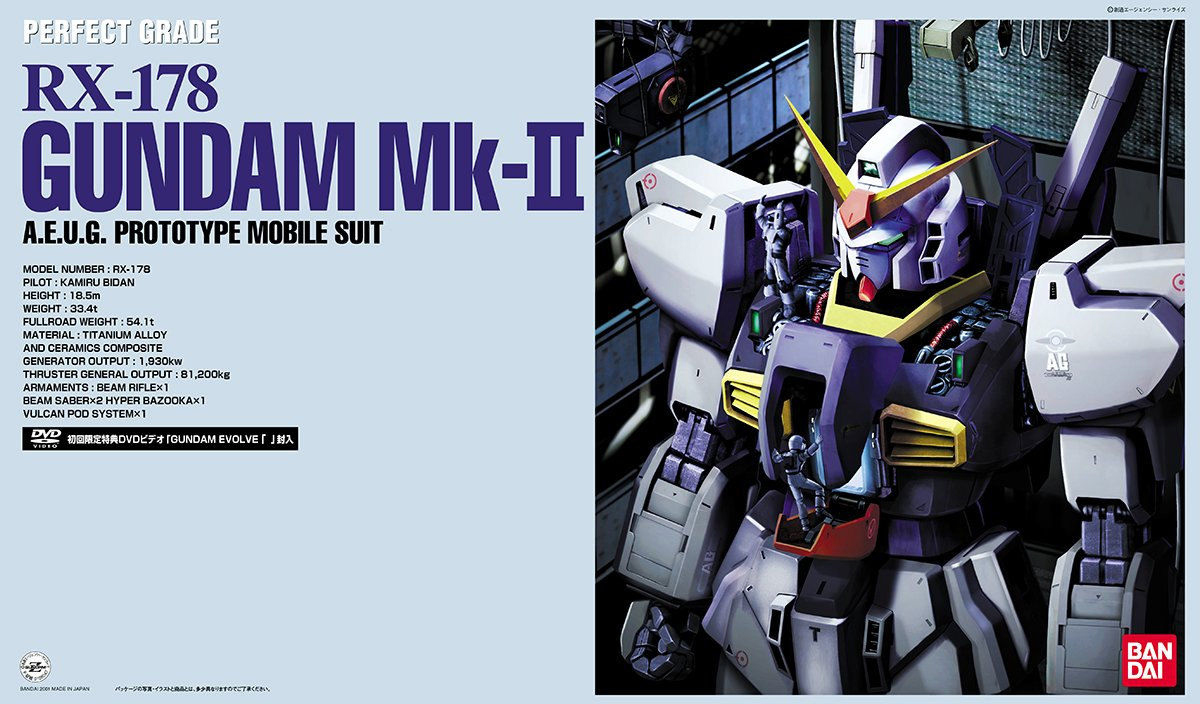 File:Pg-rx-178-gundam-Mk-ii-aeug-box.jpg