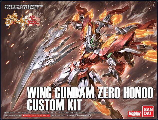 File:Wing Gundam Zero Honoo Custom Kit.jpg
