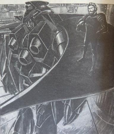 File:Gabool Bergson Model 2 2.jpg